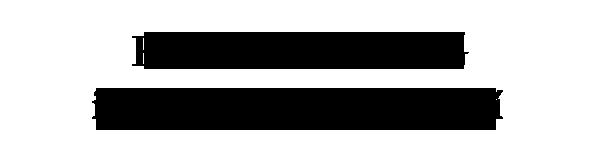 Redakce.org - internetové vydavatelství